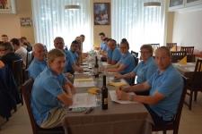 Championnat de groupes - Finale vaudoise 2017