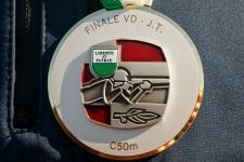Finale vaudoise 2017 Jeunes Tireurs C 50m