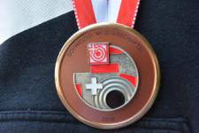 Championnat Suisse 2018 - Thun